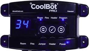 CoolBot Standard